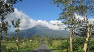 filipíny dovolenka