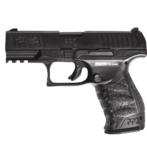 airsoft-pistol
