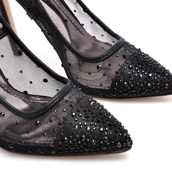 spoločenské-topánky