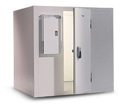 gastro chladničky