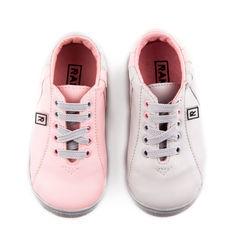 topánky na jar