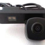 cúvacia kamera